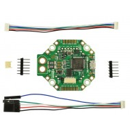 Seriously Pro Racing NEO FC/PDB Board