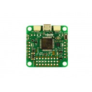 Serious Pro Racing F4 EVO flight controller