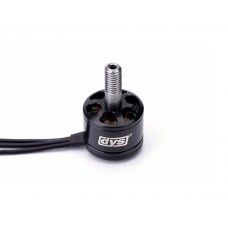 DYS SE1407 3600kv racing edition