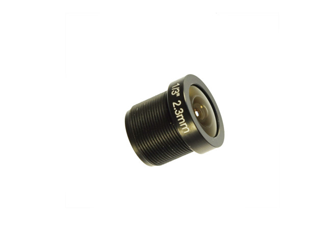 FPV runcam camera lens 2.3 mm