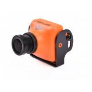 RunCam Swift V2 fpv camera 2.5mm lens oranje
